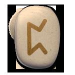 Rune: Perdhro