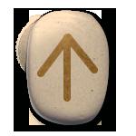 Rune: Tiwaz