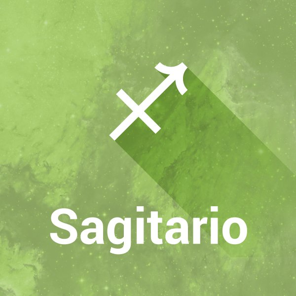 secretos de cada signo: Sagitario