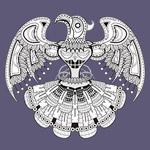Tótem - Animal Interior - Águila