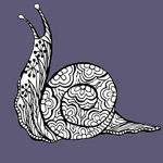 Tótem - Animal Interior - Caracol