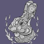 Tótem - Animal Interior - Conejo