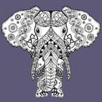 Tótem - Animal Interior - Elefante