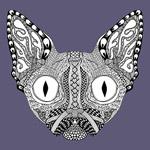 Tótem - Animal Interior - Gato