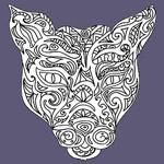 Tótem - Animal Interior - Jaguar