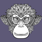 Tótem - Animal Interior - Mono