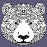Tótem - Animal Interior - Oso