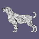 Tótem - Animal Interior - Perro
