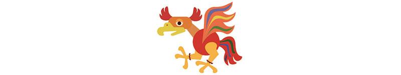 Zodíaco Azteca - Águila