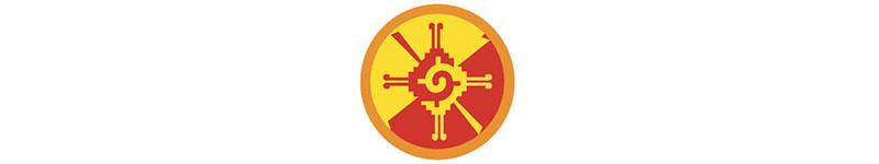 Zodíaco Azteca - Sílex